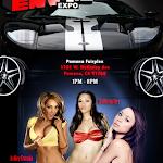 envy_flyer2.png
