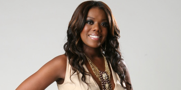 Meeka Claxton Net Worth, Income, Salary, Earnings, Biography, How much money make?