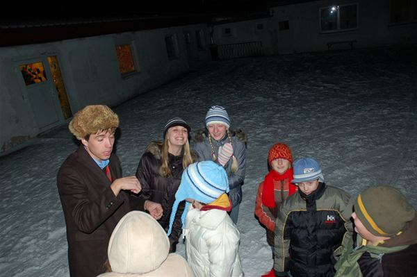 besiedka0932