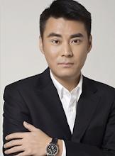 Tang Xu China Actor