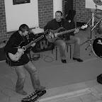 jazzklub-11.jpg