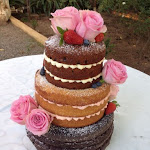 Wedding Cake 20140322 Nicole & Jason.jpg