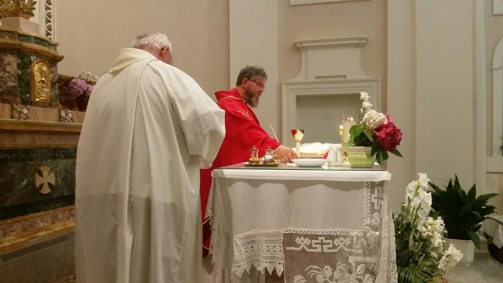 Wigilia św. Ap. Piotra i Pawła, 29 czerwca 2016 - IMG-20160628-WA0030.jpg