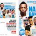 (Mix tape) Naija Street Banger Mixtape