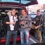 Sardinien 2011