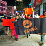 NL- day of action against wage theft - IMG_20141118_191147