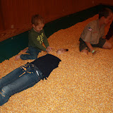 Tate Farms Oct, 2015 - IMG_8113.JPG