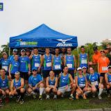 Circuito Athenas 2012 - RJ (1ºetapa)