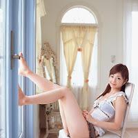 Bomb.TV 2006-10 Yuko Ogura BombTV-oy009.jpg