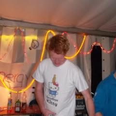 Erntedankfest 2011 (Samstag) - kl-SAM_0186.JPG