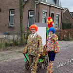 carnavals_optocht_molenschotl_2015_055.jpg