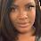 Lauren Goodrich's profile photo
