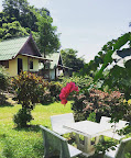 TP_Hut_Bungalows-3.jpg