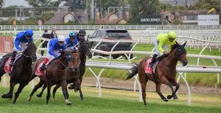 orr stakes_finish 4