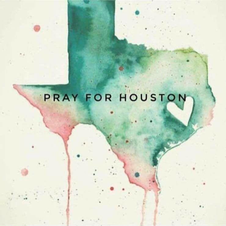 [Pray+For+Houston%5B4%5D]