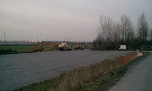 Parc Eolien Leuze-en-Hainaut & Beloeil 2012-03-20%2B19.17.55.jpg