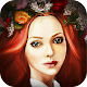 Beauty and the Beast Game - Hidden Object Tales (game)