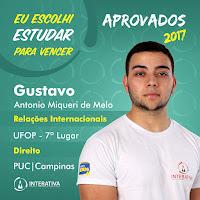 Gustavo.jpg