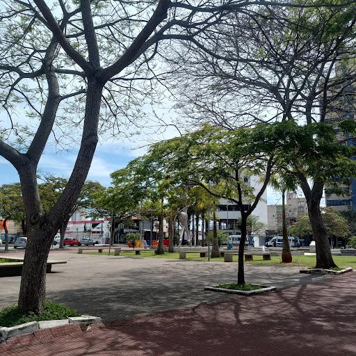 LucasDonizetiCCB