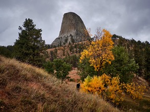 devils_tower 4