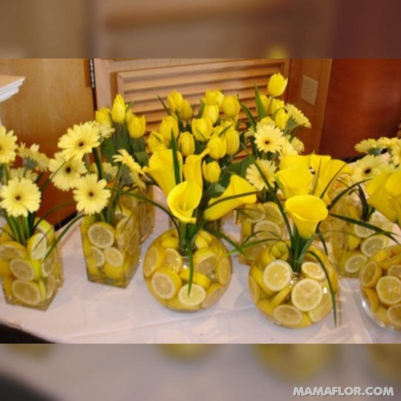 Centros-de-mesa-para-Boda-con-frutas---3
