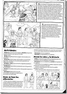 descubrimiento_america_coloreartusdibujos-com (3)