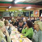 06-03-04 spaghettiavond 029.JPG