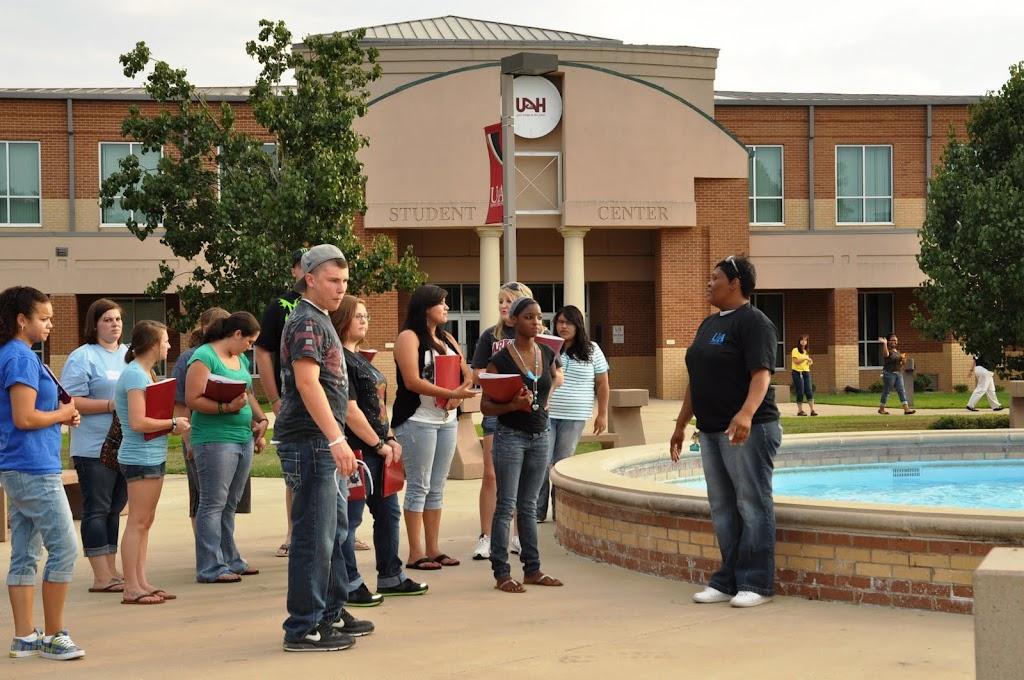 New Student Orientation 2011 - DSC_0102.JPG
