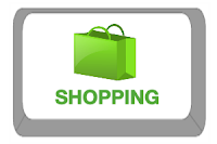 https://sites.google.com/a/ourlovingchildren.org/afl/shopping