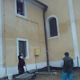 I Crkva Obnovljeno_00117.jpg