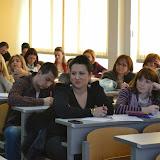 Računovodstveno savetovanje, 24.12.2013. - DSC_7683.JPG