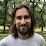 Patrick Kohlhagen's profile photo