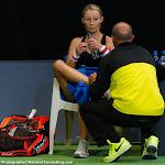 Mirjana Lucic - BNP Paribas Fortis Diamond Games 2015 -DSC_0267.jpg