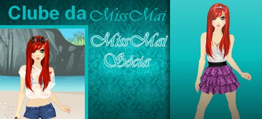 missmai.png (512×233)