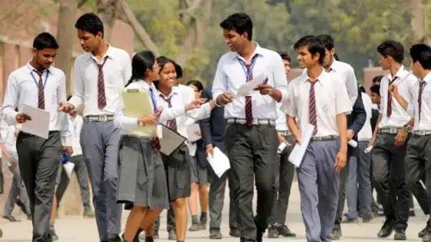 viral update : बिहार बोर्ड 10वीं रिजल्ट का इंतजार आज खत्म! इन वेबसाइट्स पर देखें नतीजे ।