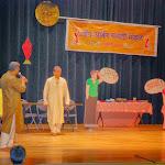 A2MM Sankrant 25Jan 2014 (53).JPG