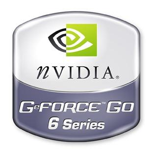 Nvidia forceware geforce drivers.