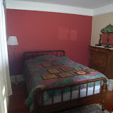 Home Remodel - Hermson_048.jpg