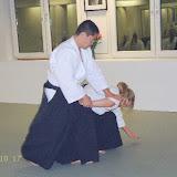 Seminar - Hiroaki 2003