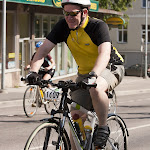 2013.06.02 SEB 32. Tartu Rattaralli 135 ja 65 km - AS20130602TRR_145S.jpg