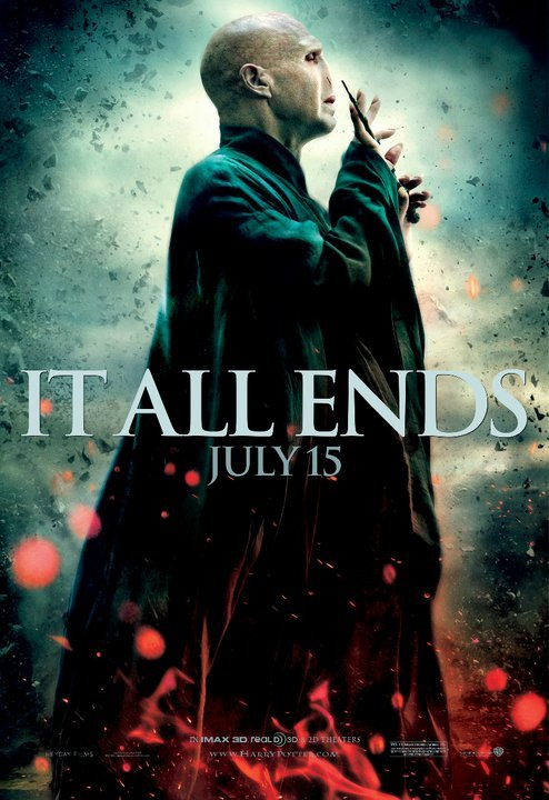 harry_potter_and_the_deathly_hallows_part_two_ver28.jpg