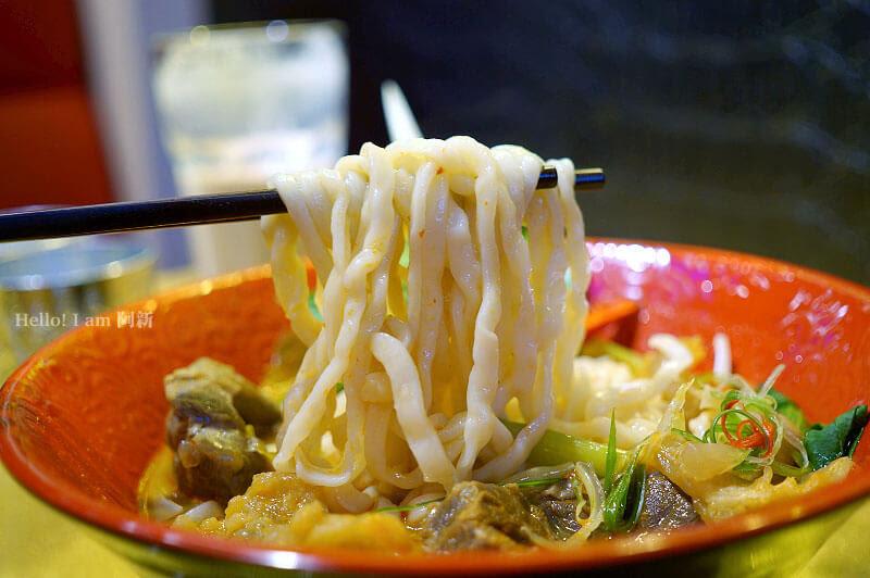 泰暹麵子-4