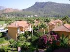 Фото 4 Seker Resort Hotel