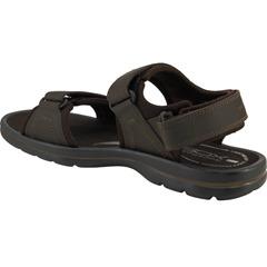Rockport 1/4 Strap Sandal