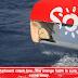 Setback Aboard Sodebo