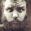 Haraldur Thorleifsson's profile photo