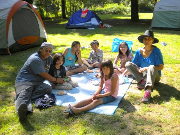 Laptaks - End of the Year Camp - End%2Bof%2Bthe%2BYear%2BCamp%2B-%2BAugust%2B2011%2B060.jpg