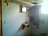 Germantown Animal Hospital/ After construction - 01-09-07_1056.jpg