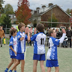 kampioen C1 16 oktober 2010 (52).jpg