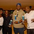 KiKi Shepards 7th Annual Celebrity Bowling Challenge - DSC_0847.jpg